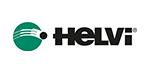 helvi_logo