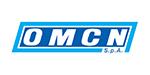 omcn_logo