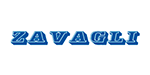 zavagli_logo
