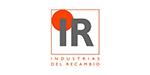 IR_mini_logo