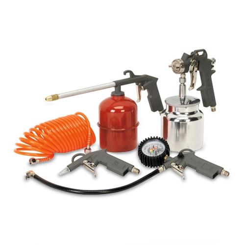 accessori-compressori