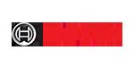 bosch_mini_logo