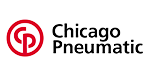 chicago-pneumatic_logo