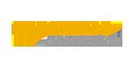 contitech_mini_logo