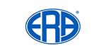 era_mini_logo
