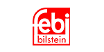 febi_mini_logo