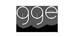 gge_logo