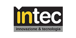 intec_mini_logo