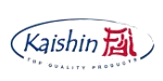 kaishin_mini_logo