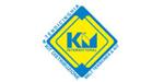 km_mini_logo