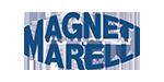 magneti-marelli_logo_3