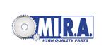 mira_mini_logo