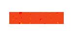 osram_mini_logo