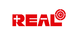 real_mini_logo
