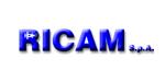 ricam_mini_logo