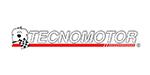 tecnomotor_logo