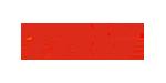 trw_mini_logo