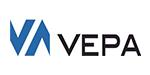 vepa_logo