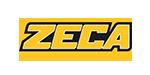 zeca_logo