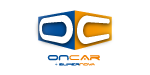 oncar_supernova_logo_mini