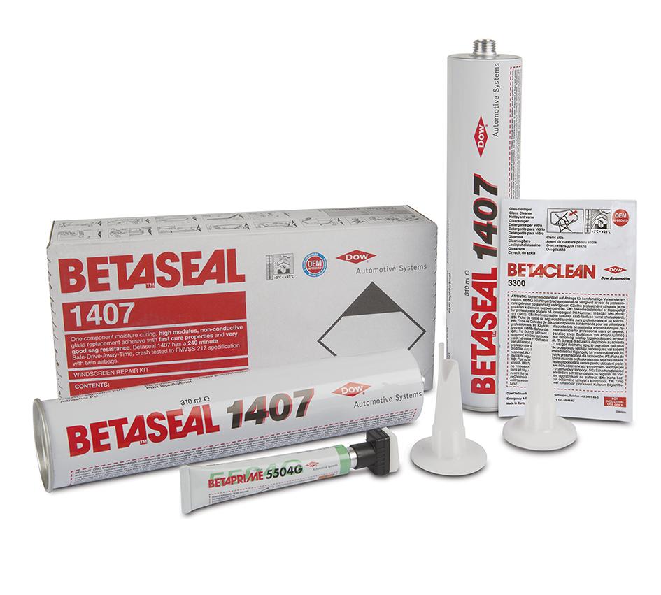 betaseal