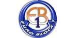 euroblock1_logo